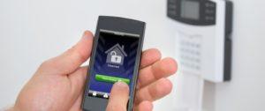 bigstock-Security-Alarm-Keypad-With-Per-81441764-1500x630