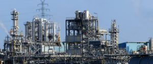 industry-525119_1920-1500x630