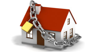 holiday_home_security